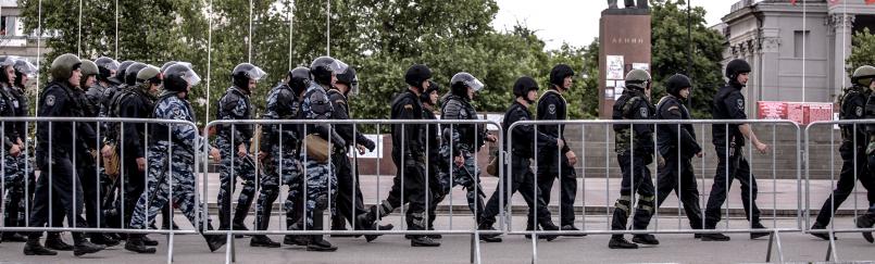 Львовские эскобары. Полиция заявила о разоблачении крупного наркосиндиката во главе с сельским депутатом