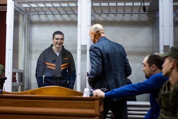 129 осіб України звільнила для обміну полоненими. Як це легалізували?