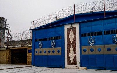 «Палиці засовували в анальний отвір, туалетний папір, підпалювали його» Ув'язнені 25-ї колонії поскаржилися правозахисникам на тортури